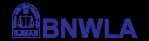 BNWLA